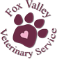 Fox Valley Veterinary Service