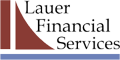 Lauer Financial Services
