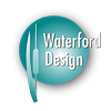 Waterford Design Technologies